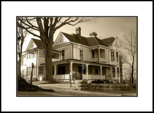 old-kentucky-home